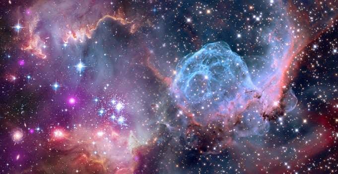 cosmos11
